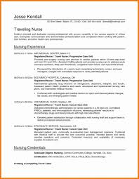 high student resume no experience sles pain nurse cover letter 14 unique nursing student resume template