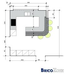 plan ikea cuisine profondeur plan de travail chants droits stratifiac epaisseur 39mm