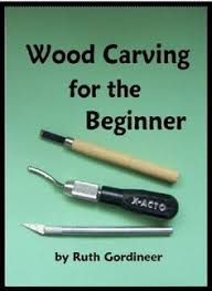 Wood Carving For Beginners by 02ce335cc7718f14bd51c84a289c5296 Jpg 564 846 Tallados Madera