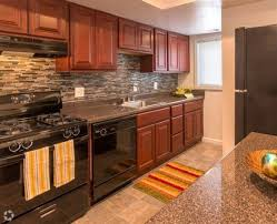 cheap one bedroom apartments in norfolk va apartments com good 1 bedroom apartments in norfolk va 6 lcd