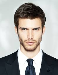 haircuts for big foreheads men top 14 big forehead hairstyles for men styles at life