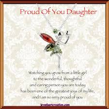 best 25 proud daughter quotes ideas on pinterest i love my