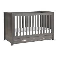 Convertible Cribs Cheap by Decor Extravagant Davinci Jenny Lind 3 In 1 Convertible Crib In