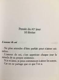 Amour De Soi Meme - pin by amnésia bang bang on texte quotes citation poeme