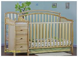 Baby Crib With Changing Table Dresser Luxury Crib Changing Table Dresser Combo Crib Changing