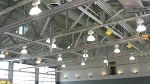 Contractor Ceiling Fans by Ceiling Fan Ceiling Fan Warehouse Near Me Ceiling Fan Retailers