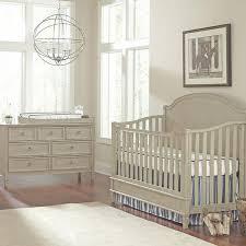 Westwood Convertible Crib Westwood Stella Lifestyle Convertible Crib Dresser