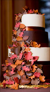 wedding cakes 28 divinely delicious cakes to celebrate your union