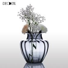popularne modern vase design kupuj tanie modern vase design