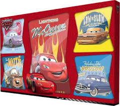 Best Logans Cars Themed Bedroom Images On Pinterest Car - Cars bedroom decorating ideas