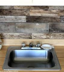 cheap kitchen backsplash ideas pictures cool backsplash ideas cheap kitchen ideas and tutorials you should