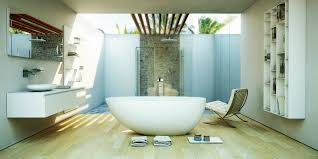 bilder badezimmer bäder