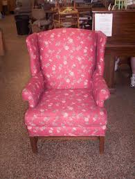Upholstery Fabric Milwaukee Classic Caning U0026 Upholstery Llc Style Solutions From Our