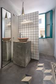 77 best bathrooms images on pinterest bathroom ideas room and