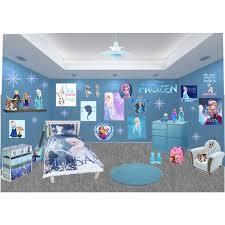 Frozen Room Decor Disney Frozen Room Decor Diy Icon 25 Themed Ideas Your