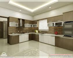 kitchen commercial kitchen design posiratio kitchen design
