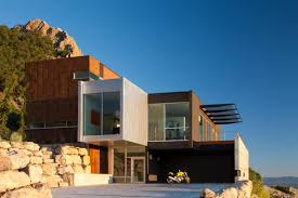 h house by axis architects salt lake city utah realestate