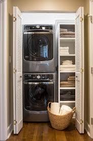 Laundry Closet Door Laundry Room Doors Homes