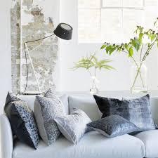 phipps graphite throw pillow design by designers guild u2013 burke decor
