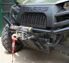 homemade jeep bumper pimping my midsize with homemade modifications