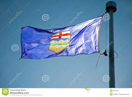the coat of arms for the provinces of alberta british columbia