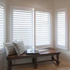 Home Decorators Blinds Home Depot Diy Composite Wood Shutter Thehomedepot