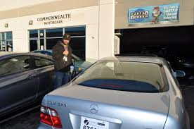 lexus of richmond reviews commonwealth motorcars sales and services llc 25354 pleasant