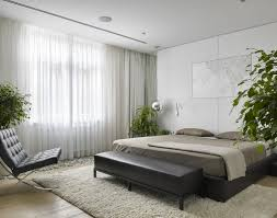 Best Almirah Designs For Bedroom by Bedroom Design Pop Design For Bedroom Modern Bedroom Designs For