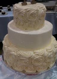 show me your walmart wedding cake weddingbee wedding