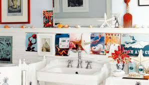 eclectic bathroom ideas striking concept of eclectic bathroom with many photos on cool