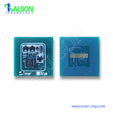 xerox drum chip resetter workcentre 4150 toner chip reset for xerox wc laser printer resetter