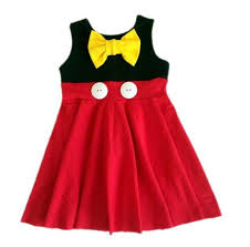dresses for toddlers boho baby