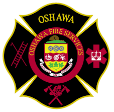 important news u0026 events ontario fire administration inc