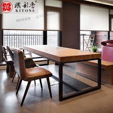 training chairs with tables simple wood desks long tables training tables conference tables