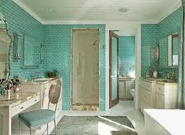 basic bathroom decorating ideas 15 themed bathroom design ideas rilane realie