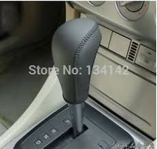 ford focus automatic transmission for sale ford focus 2001 used transmission available http automotix