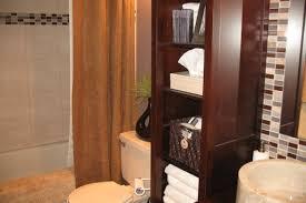 updated bathroom ideas bathroom update ideas bathroom update ideas almond fixtures