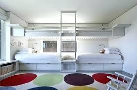 amenagement chambre pour 2 filles chambre pour 2 filles lit pour fille de 8 ans 2 filles au lit lit