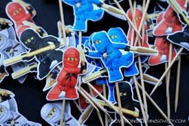 ninjago cake topper i doing all things crafty ninjago cupcake toppers free