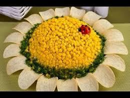 Food Decoration Images Art In Banana Rose Flowers Fruit Carving Garnish Food