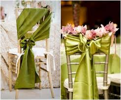 Green Chair Covers 171 Best Chair Covers Images On Pinterest Decorated Chairs