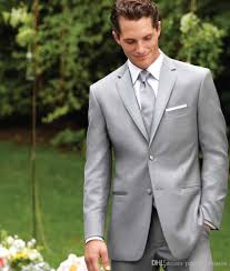 light gray vested suit ideas grey vest suit for wedding silver gray suits party charcoal