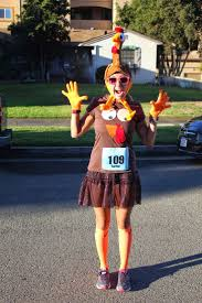 44 best sbdc turkey trot images on running costumes