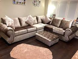 Cheap Leather Corner Sofas Sofas For Sale Cheap Adrop Me