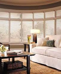 Blinds For Bow Windows Decorating Contemporary Draperies For Large Windows Decorating Your Home
