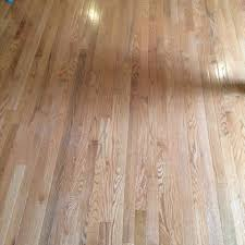 Flooring Wood Stain Floor Colors From Duraseal By Indianapolis by 59 Best Hardwood Floor Stain Images On Pinterest Oak Floor