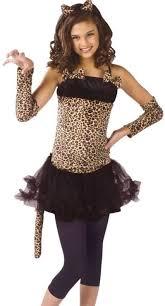 Leopard Halloween Costume 17 Halloween Costumes Images Halloween Ideas