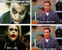 Sheldon Cooper Halloween Costume 155 Dr Sheldon Cooper Images Funny Stuff