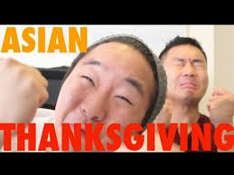happy asian thanksgiving
