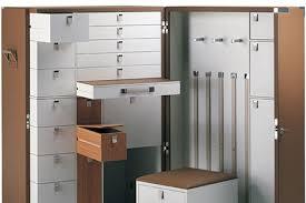 bedroom storage cabinet by poltrona frau new oceano bedroom trunk